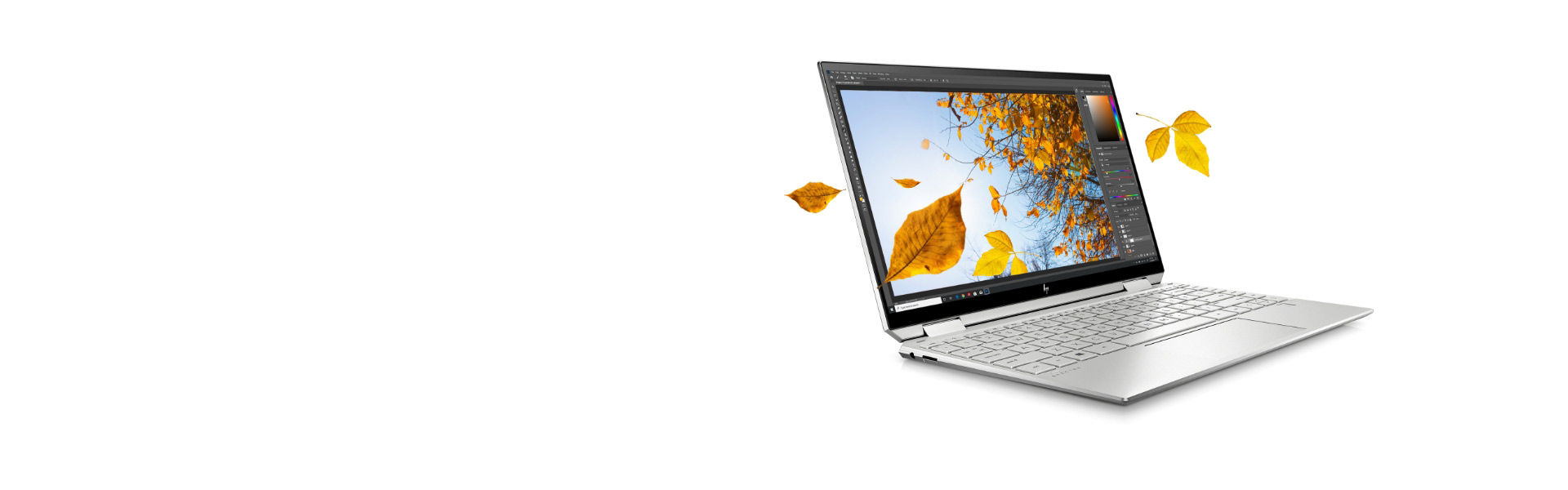 HP Autumn Deals